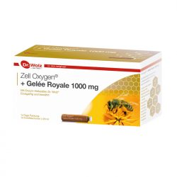 Dr. Wolz Geleé Royale (1000mg)