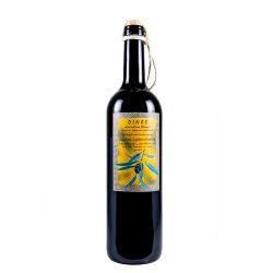 DINAS extra natives Olivenöl (0,75l)